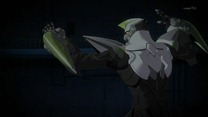 [Commie] Tiger & Bunny - 23 [F00BE6F3].mkv_snapshot_24.12_[2011.09.04_11.45.29]