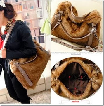 U506 (205.000) - MATERIAL PLUSH SIZE L38XH30XW10CM WEIGHT 750GR COLOR AS PHOTO