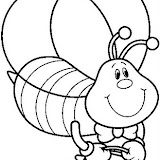 BEE5_BW_thumb.jpg
