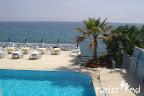 Фото 7 Santa Barbara ex. Ramona Beach Hotel
