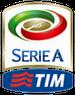 Liga Italia Sabtu 30 Maret 2013