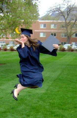 Chelsea graduation jump_edited-1