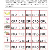 Microsoft+Word+-+DIFIC+ORTOGR+COM+R+INTERMEDIÁRIO0001.jpg