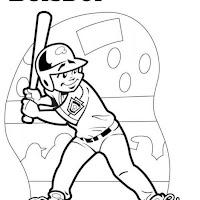es-colorear-dibujos-imagenes-foto-bateador-de-beisbol-p7015.jpg