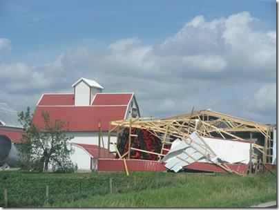 HurricaneofthePrairie 151