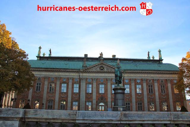 Schweden - Oesterreich, 11.10.2013, 11.jpg