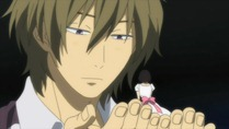 [HorribleSubs] Natsuyuki Rendezvous - 08 [720p].mkv_snapshot_12.37_[2012.08.23_14.07.50]