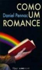 #90 - Como um romance