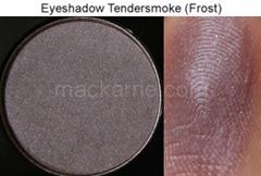 c_TendersmokeFrost1