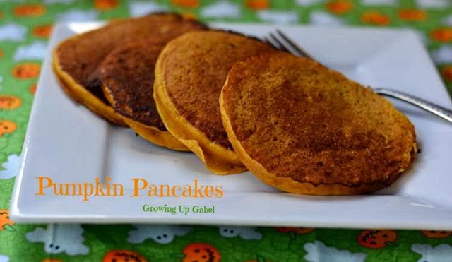 Pumpkin-Pancakes-slider-1