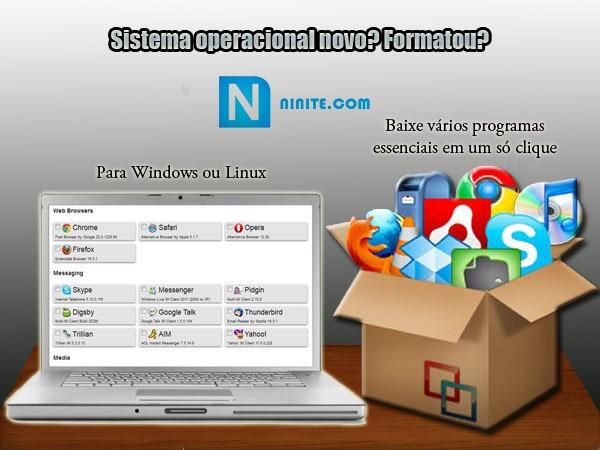 Ninite-Instalao-Vrios-Programas-Um-Clique-De-Uma-vez