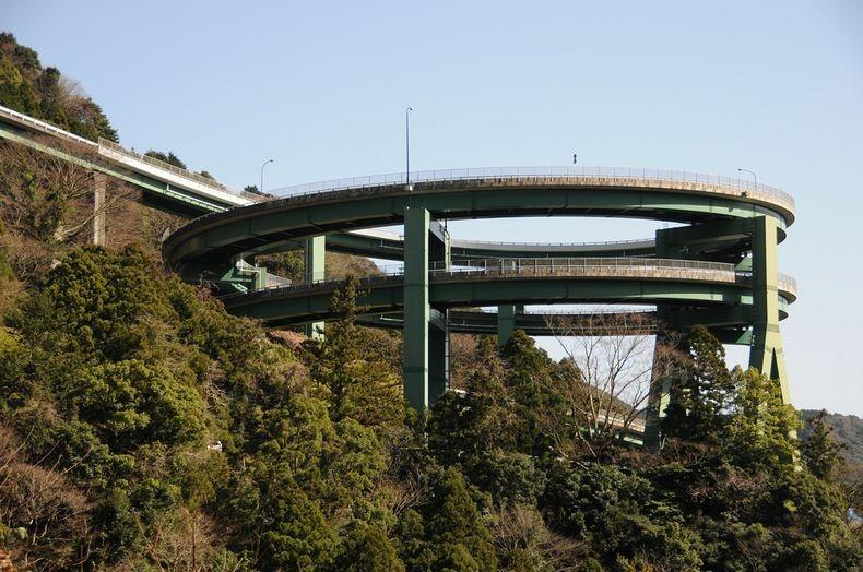 kawazu-nanadaru-loop-2