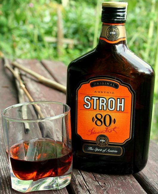 stroh_-_austrian_rum_-_img_3452-1
