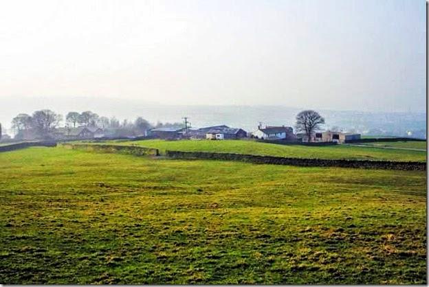 higher-town-house-farm