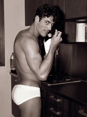 david-gandy-mariano-vivanco-homotography-17