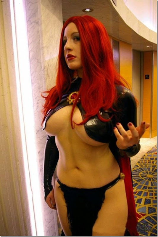dungeons-dragons-sexy-cosplay-a9c92c