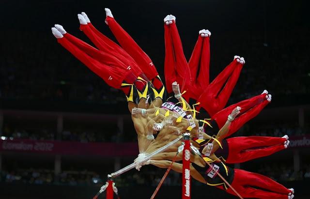 esposizioni-multiple-olimpiadi-2012-04-terapixel.jpg
