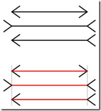 ambiguous-illision_www.dadanpurnama.com_23