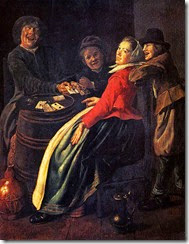 463px-Judith_Leyster_A_Game_Of_Cards