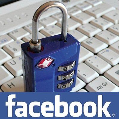 facebook va ser hackeado