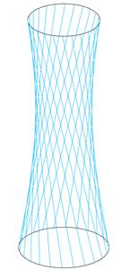 2012-10-17_0837
