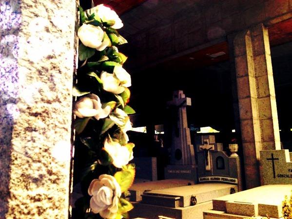 cementerio-madrid