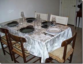 2014 dinner