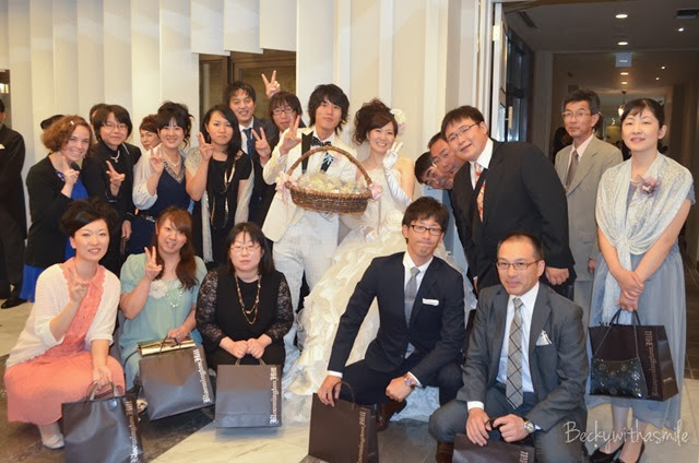 2013-08-31 Kei Wedding 047