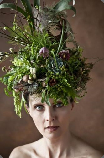 botanical-headpiece-6.jpg-Françoise-Weeks mishima photography