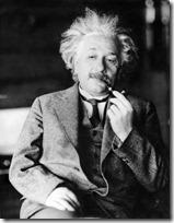 fotos de Einstein  (46)