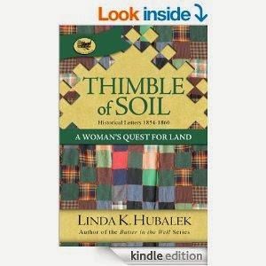 thimbleofsoil