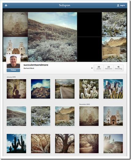 150101_Instagram_screen