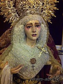 rosario-del-mar-de-almeria-tiempo-ordinario-alvaro-abril-(10).jpg
