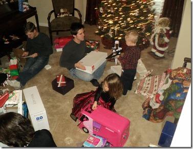 Christmas 2011 024 (2)