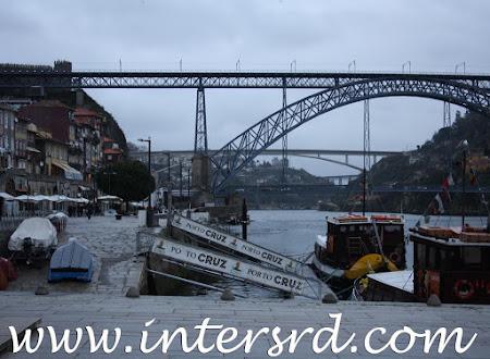 2012_01_01 Passagem de ano Porto 159.jpg