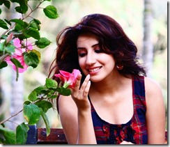 Parul Gulati_gorgeous_photos