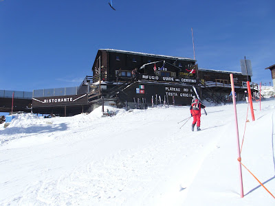 Zermatt 1 - 08.jpg