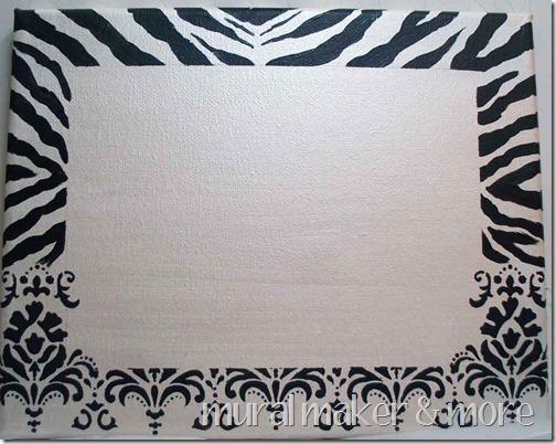 stencil-damask-12