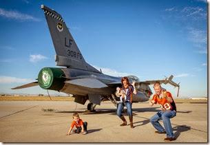 Jet photos-7323
