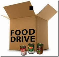 food-box
