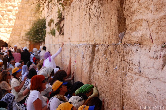 WesternWall5