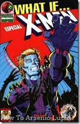 P00031 - What If  - Especial X-Men v2 #2