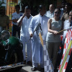 Sonia Agarwal Flag Off Heritage Car Rally 2 - Photo Gallery 2012