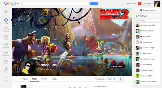 google+-cover-photo