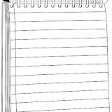 STATIONERY_NOTEPAD_BW_thumb.jpg