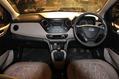 New-Hyundai-Xcent-4