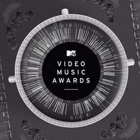 MTV Video Music Awards 2014: Subtitulado, repeticiones: 26.08.14 MTV VMA