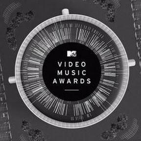 MTV Video Music Awards 2014: Subtitulado, repeticiones: 26.08.14 MTV VMA