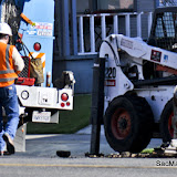 News_110308_GasLeak_EastSacramento