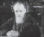 Митрополит Алексий (Симанский).jpg